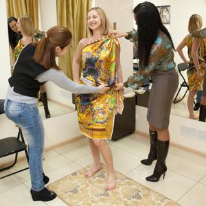 Ателье по пошиву одежды Кугеси