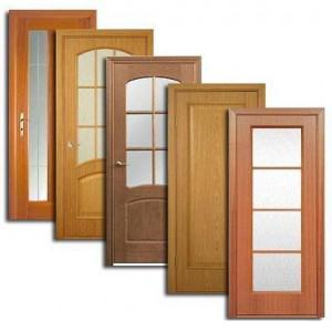 Двери, дверные блоки Кугеси