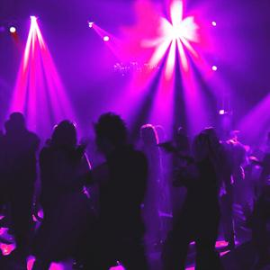 Ночные клубы Кугеси