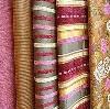 Магазины ткани в Кугеси