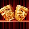 Театры в Кугеси
