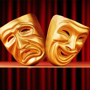 Театры Кугеси